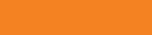 Logo Astros